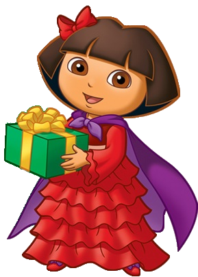 Dora Dora