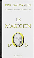 https://exulire.blogspot.com/2019/11/le-magicien-dos-eric-sanvoisin.html