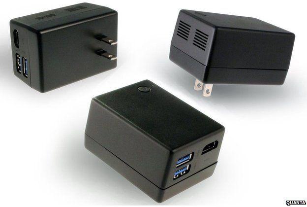 Quanta's_Compute_Plug