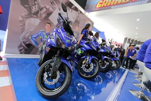 Kamu-Pecinta-Moto-GP-Yuk-Kepoin-5-Motor-Yamaha-Movistar-yang-Keren-Ini