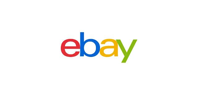 تنزيل EBay: صفقات التسوق عبر الإنترنت  التطبيق الرسمي لمتجر eBay عبر الإنترنت لنظام الاندرويد