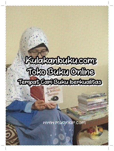 Toko buku online Solo