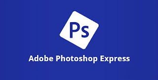 Adobe Photoshop Express Premium 2.4.509 Apk Full Version Unlocked Free Download