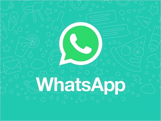 Whatsapp Web Version For Your Computer 2020