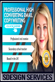 Professional high persuasive converting email copywriting email sequence Original Prompt Content