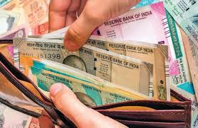 interest rate of loan