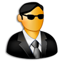 Hide My IP VPN Premium Unlocked 0.1.23 APK [Latest]
