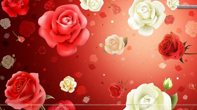 Rose-Day-Wallpaper-for-WhatsApp-DP-Status