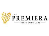 Lowongan Kerja di The PREMIERA Skin & BodyCare - Semarang