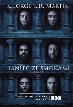 http://platon24.pl/ksiazki/taniec-ze-smokami-czesc-1-piesn-lodu-i-ognia-tom-5-okladka-filmowa-102581/