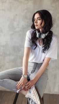 Girl wallpaper download