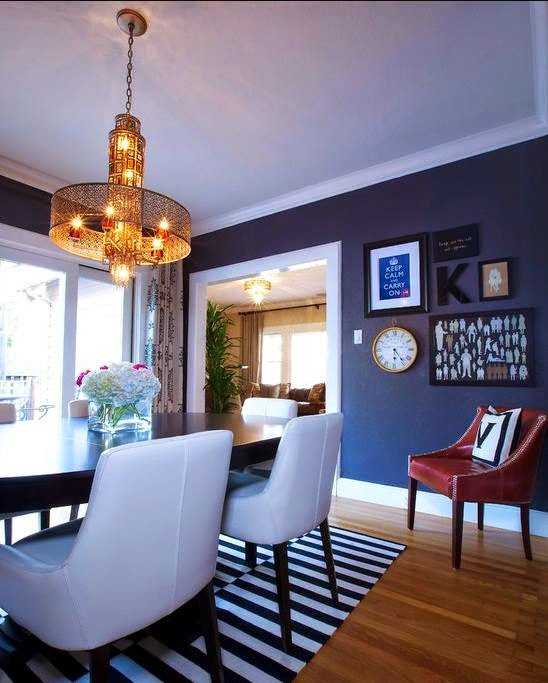 Home Lighting Design Ideas: 40 Fancy And Decoration Home Lighting Design Ideas