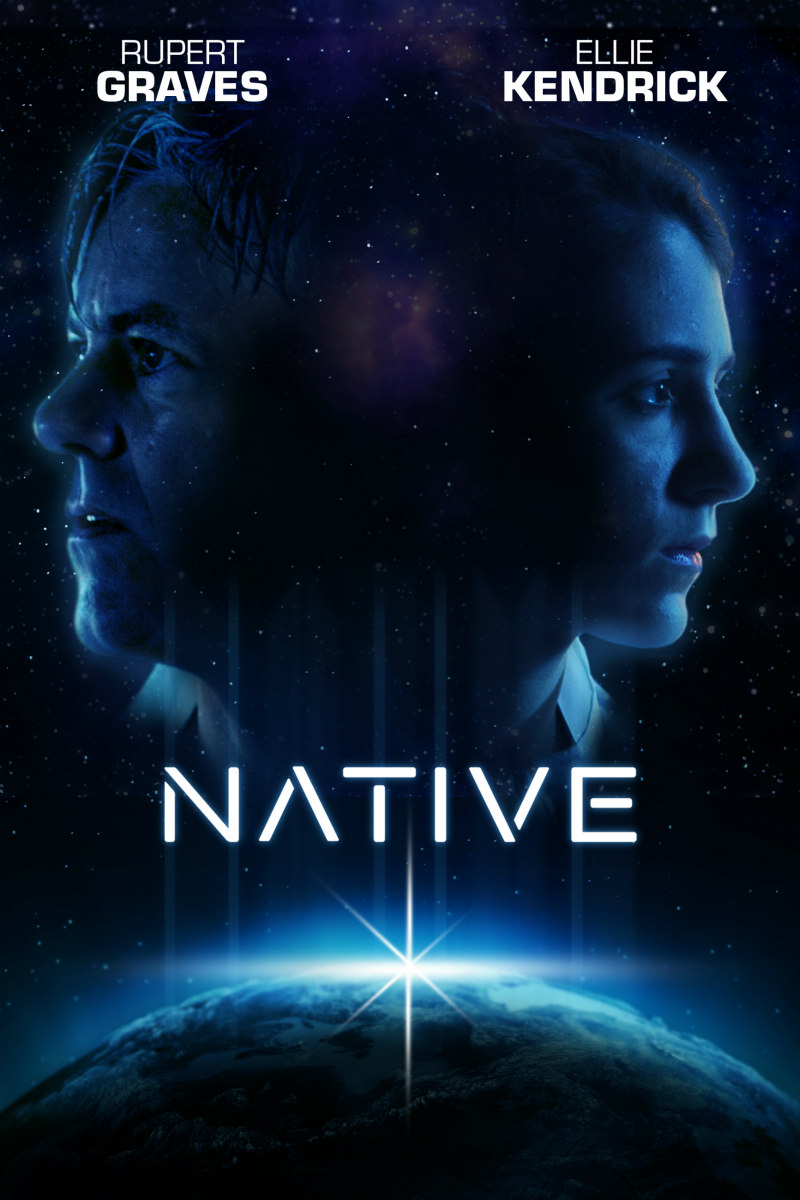 native poster