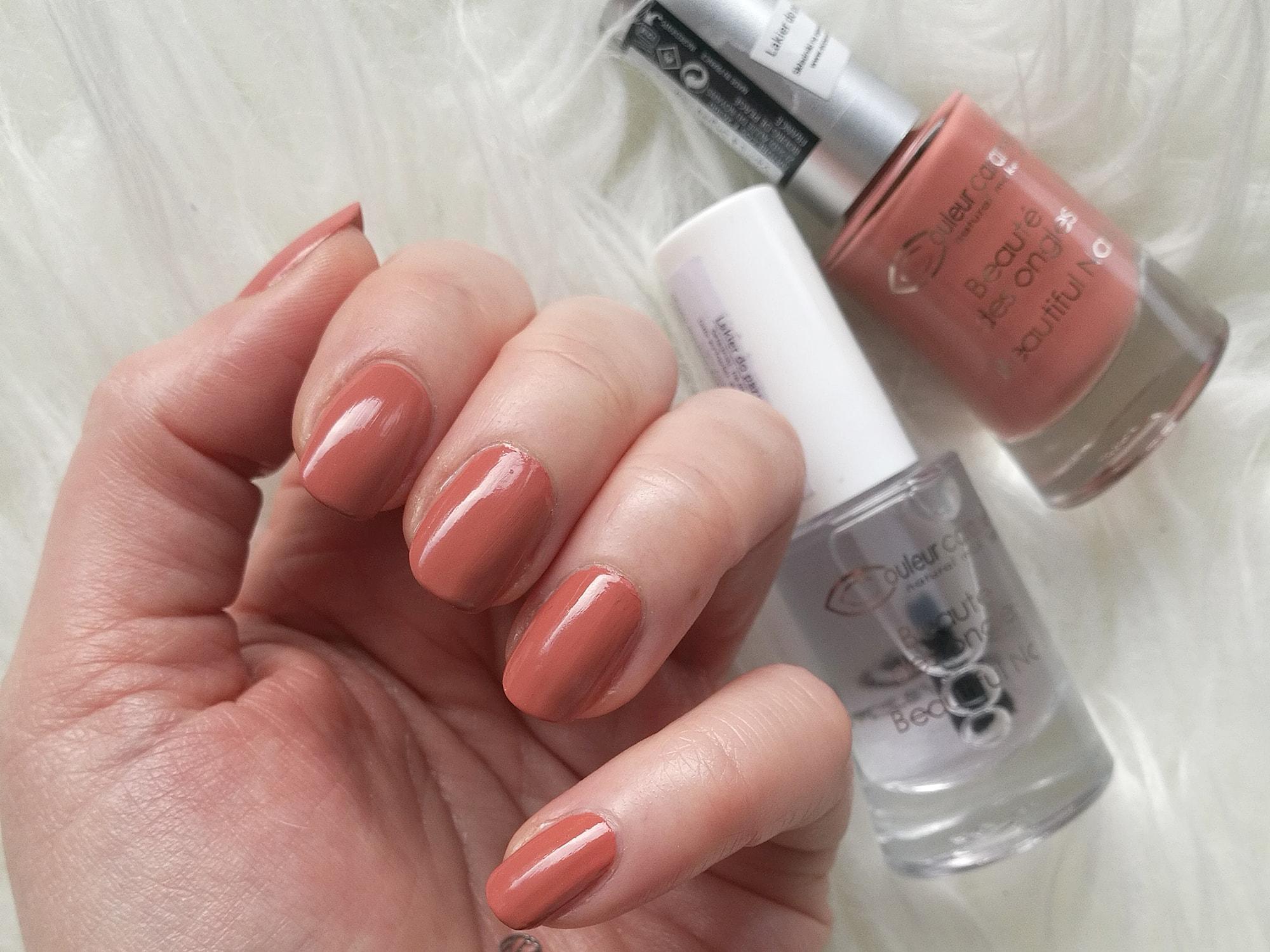 lakiery-couleur-caramel-blog