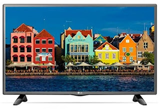 pantalla LG Full HD