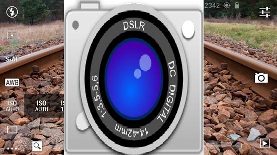dslr-camera-pro-apk-direct-download-cracked