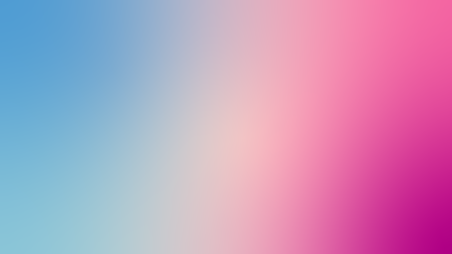 gradient light colors background ultra high wallpaper 8k 4320p
