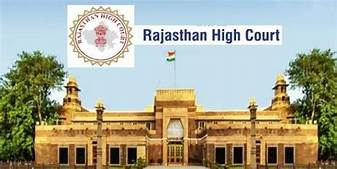 Allotment of Public utility land to Adani group power project canceled by Rajasthan high court