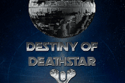 Destiny Of Deathstar Kodi Addon Review & Install Guide