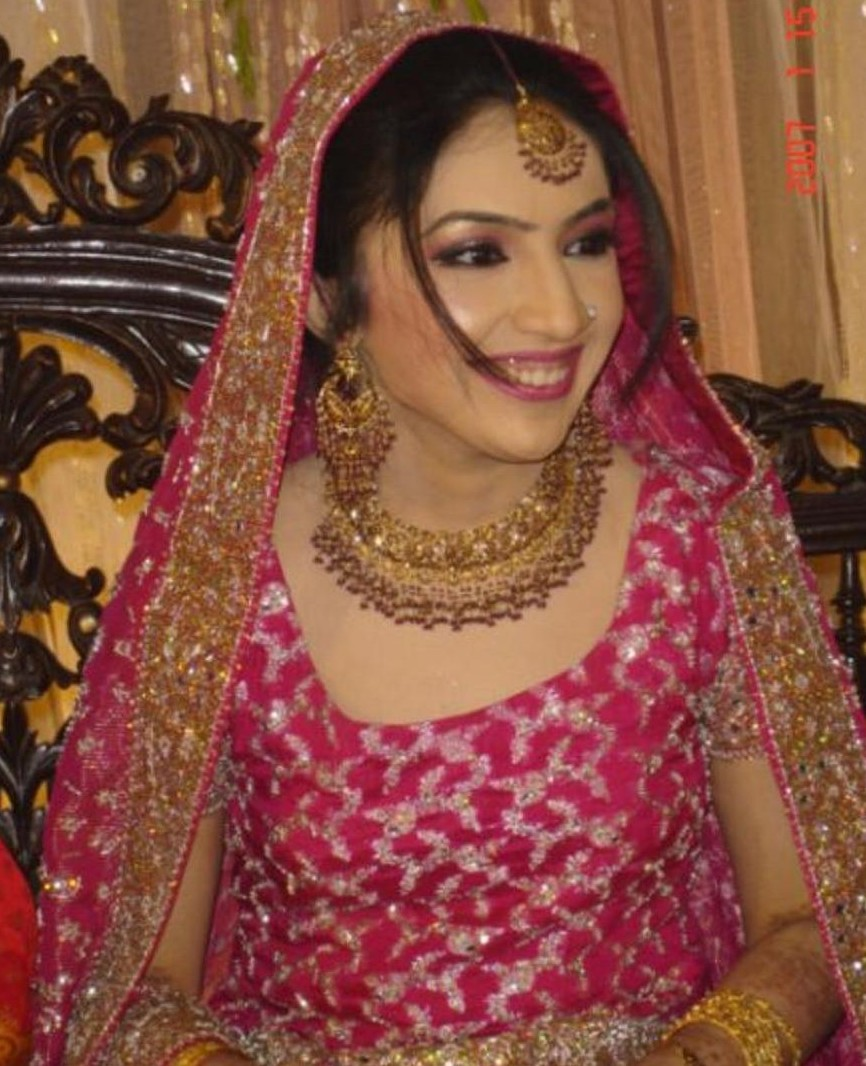 bridal hairstyle mp4 video download - frisure m