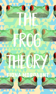 https://www.goodreads.com/book/show/33947100-the-frog-theory