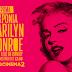 1-10 ΙΟΥΝΙΟΥ | Αφιέρωμα 90 χρόνια Marilyn Monroe στο OTE CINEMA2