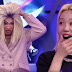 Momoland Gets Shocked After Vice Ganda Removed His Wig