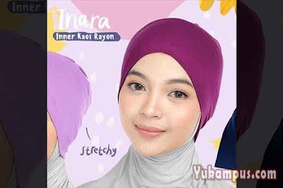 contoh kalimat promosi jilbab online