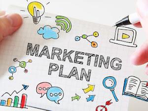 Lợi ích và mục đích, mục tiêu của việc lập kế hoạch Marketing