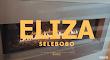 "[Video] Selebobo – ""Eliza"""