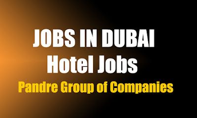 dubai jobs image