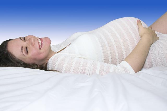 Gejala Hamil Muda - Identifikasi Tanda Kehamilan