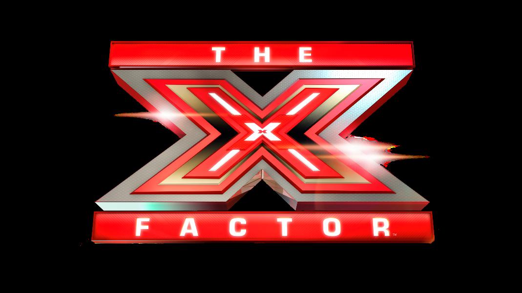 shopgirl jen catch the x factor uks brand new season