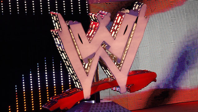 WWE Social Media Accounts Hacked Ahead of Royal Rumble