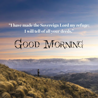 Bible Pictures Images Photo With Good Morning Quotes%2B36