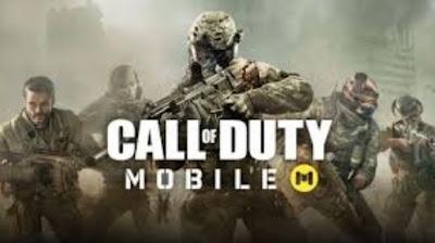 Cara Ganti Akun COD Mobile di Facebook  Cara Unbin Mengganti Akun Call of Duty Mobile dari Facebook
