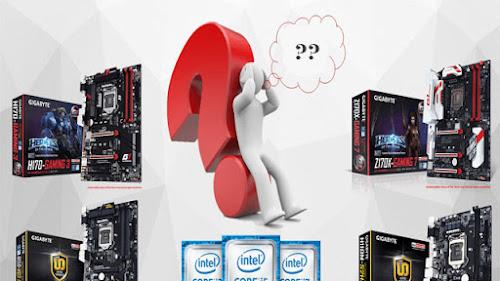 أفضل لوحة ام Motherboard للكمبيوتر لعام 2021