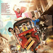 Download Film Bajaj Bajuri The Movie (2014) DVDRip - Bakaku.net - Gratis Download Software Full Version Terbaru