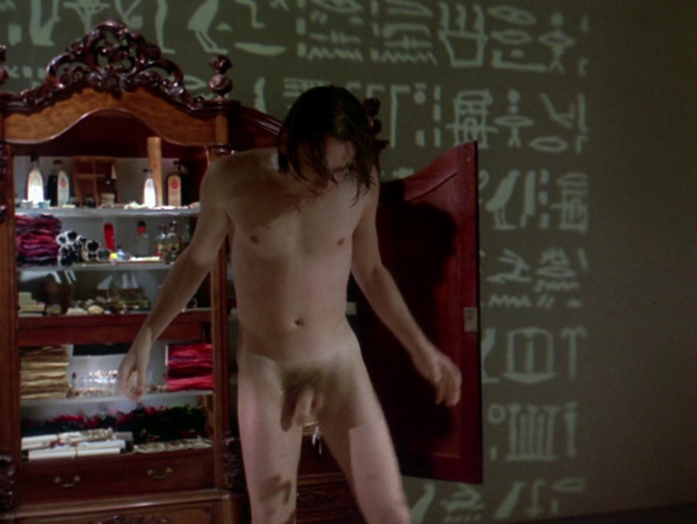 Confirm. agree ewan mcgregor naked