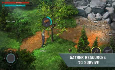 Last Day on Earth: Survival Apk + Mod (Unlimited Coins and Craft Point)