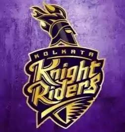Kolkata Knight Riders full squad 2020