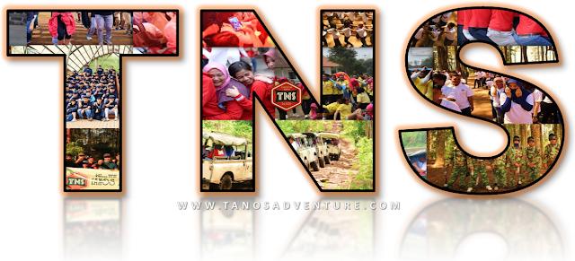 www.tanosadventure.com