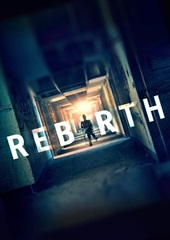 Rebirth (2016) Mkv Film indir