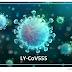 Primeiro medicamento reportado efetivo para casos leves e moderados de COVID-19