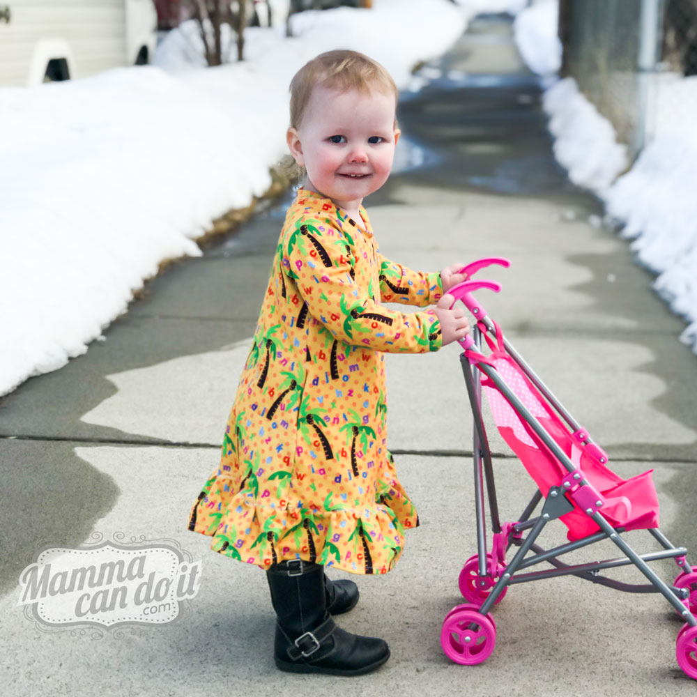 207a30b6b79e Mamma Can Do It  Why the Adalynn Dress will be your favorite baby ...