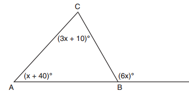 (x, why?): August 2013 Geometry Regents Discussion, Part 1