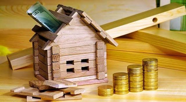 Alasan Mengapa Anda Harus Tanam Investasi di Tempat yang Tepat