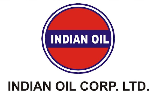 Indian Oil Corporation Limited 2020