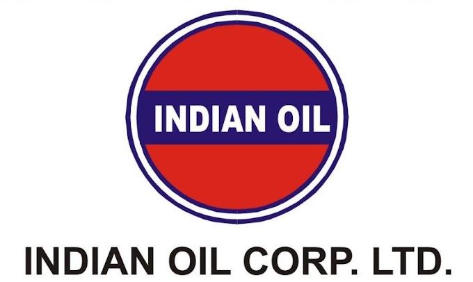 Indian Oil Corporation Limited 2020: IOCL में करना चाहते हैं सरकारी नौकरी, तो 10वीं पास जल्द करें आवेदन