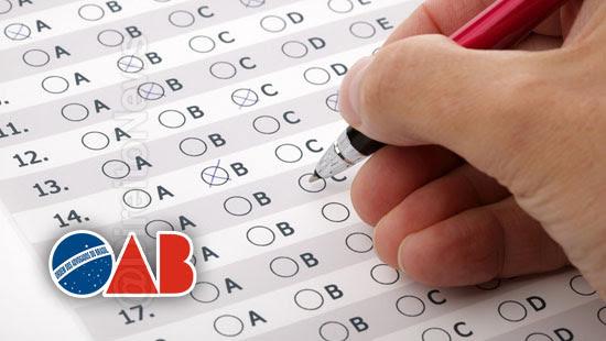 instituicoes ensino mais aprovam exame ordem